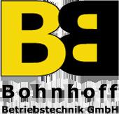 Bohnhoff Betriebstechnik